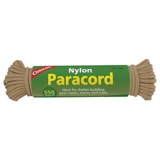 Coghlans Paracord
