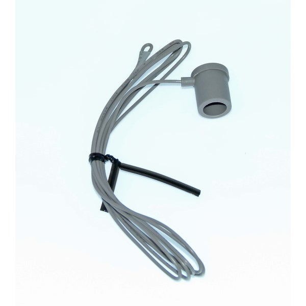 OEM Yamaha FM Antenna Originally Shipped With: RXV740RDS, RX-V740RDS, RXA2000, RX-A2000