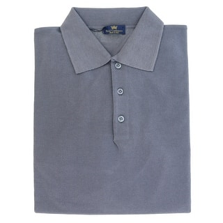 Real Cashmere Polo Big Mens Indigo Sweater|https://ak1.ostkcdn.com/images/products/is/images/direct/a4767f599684c9eb6e20a6617627634c6619b107/Real-Cashmere-Polo-Big-Mens-Indigo-Sweater.jpg?impolicy=medium