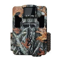 Browning Trail Cameras Dark Ops Pro XD Dual Lens 24MP Game Camera - Camouflage
