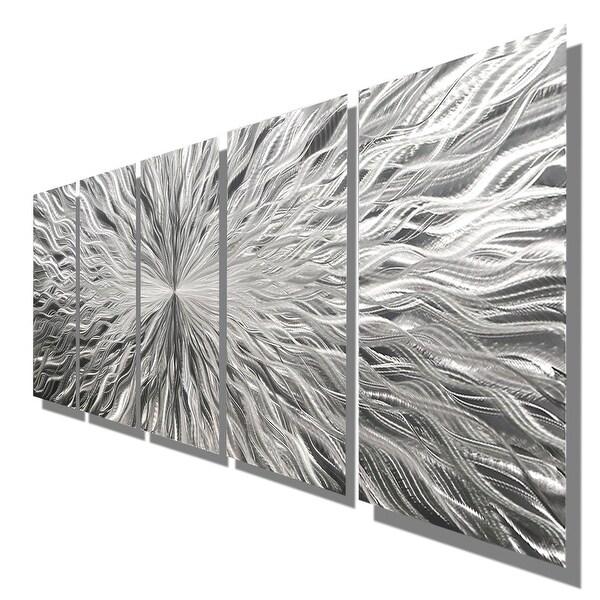 metal wall art panels perth silver panel modern sculpture