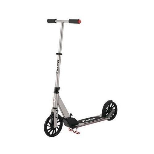 Razor 13013215 a5 prime scooter gunmetal grey