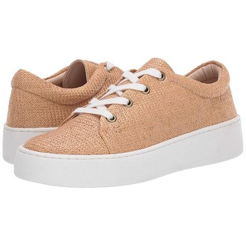 Aerosoles Women's Term Paper Sneaker