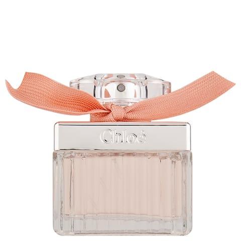 Chloe Rose Tangerine Eau de Parfum 1.7 oz