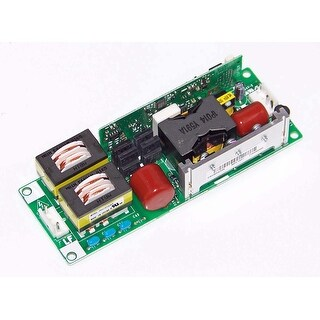 OEM Epson Ballast Specifically For: EH-TW6600, EH-TW6600W