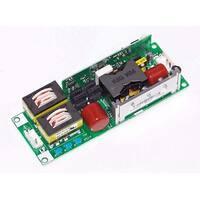 OEM Epson Ballast Specifically For PowerLite Home Cinema 3000, 3500, 3510, 3600e