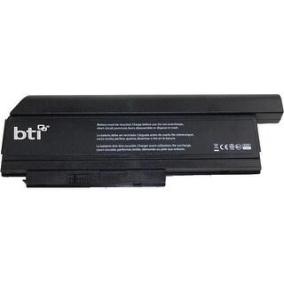 BTI Notebook Battery - 8400 mAh - Proprietary Battery Size - (Refurbished)