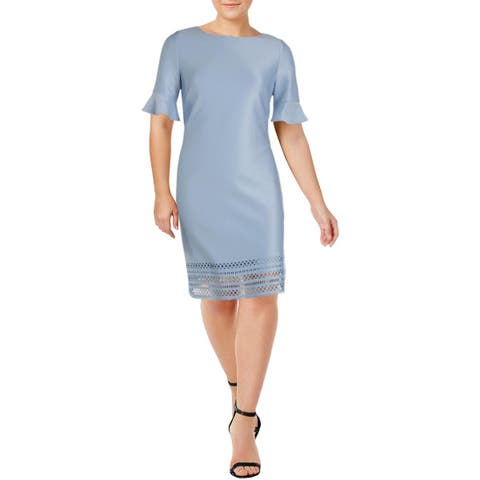 fb6754f3 Donna Ricco Dresses | Find Great Women's Clothing Deals Shopping at ...