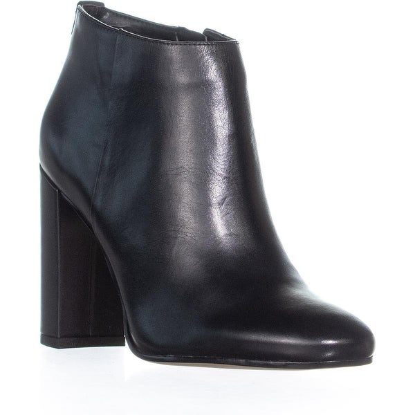 b5640d41e Shop Sam Edelman Cambell Ankle Booties