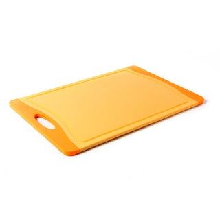 Spigo Antimicrobial Cutting Board With Cleantec Technology