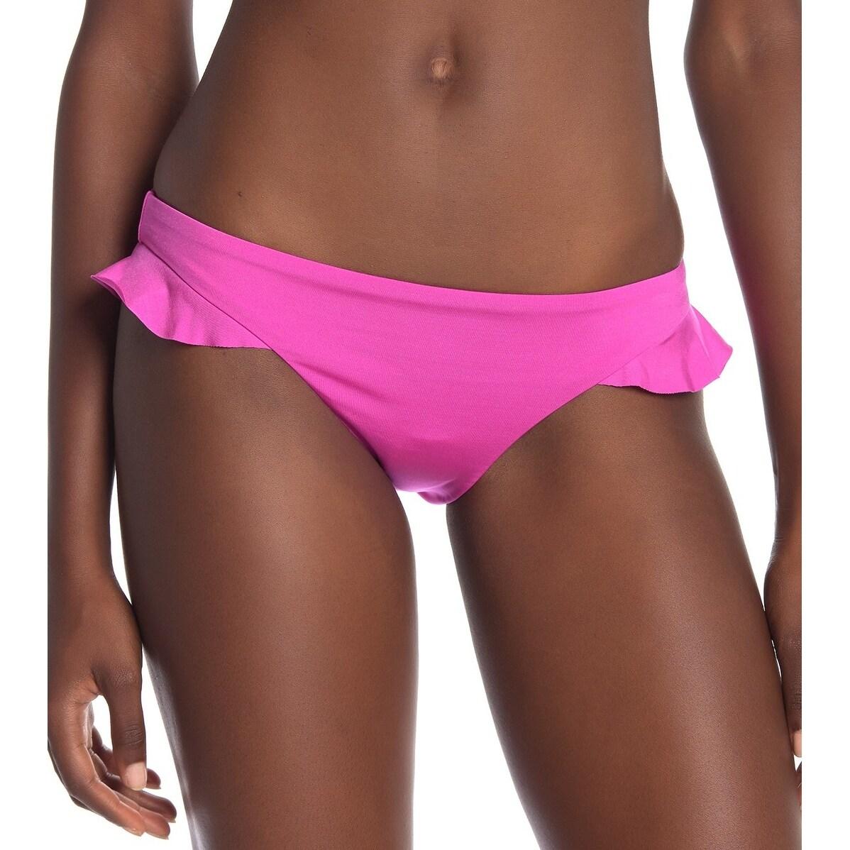 bd81eef5fd2 Buy Pink Swim Separates Online at Overstock | Our Best Swimwear Deals