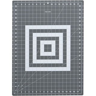 "Fiskars Self-Healing Cutting Mat-18""X24"" - 18""x24"""