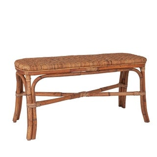Link to East at Main Summer Bench Similar Items in Living Room Furniture