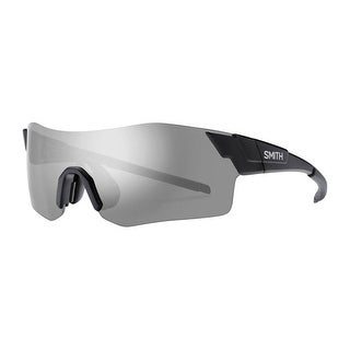 Smith Optics Sunglasses Mens Pivlock Arena Performance Chromapop