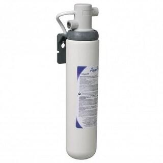 AquaPure Cyst-FF 1.5 GPM Under Sink Water Filtration System - N/A