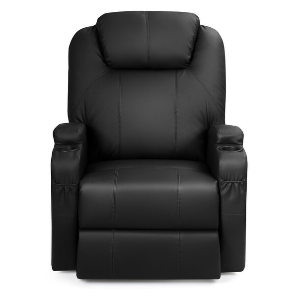 Recliners Electric Controls