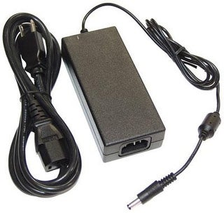 """E-Replacements - Panasonic Toughbook Adapter """"Product Category: Computers Notebooks/Power & Surge Adapters"""" https://ak1.ostkcdn.com/images/products/is/images/direct/a49cf0e5f23159a33a5aa11916b0a9d33a65e6e4/E-Replacements---Panasonic-Toughbook-Adapter-%22Product-Category%3A-Computers-Notebooks-Power-%26-Surge-Adapters%22.jpg?_ostk_perf_=percv&impolicy=medium"""
