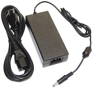 """E-Replacements - Panasonic Toughbook Adapter """"Product Category: Computers Notebooks/Power & Surge Adapters"""""""