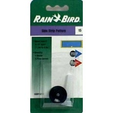Rain Bird 15-SST-C1 Matched Flow Rate Spray Head Nozzle