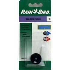 Rain Bird 15-SST-C1 Matched Flow Rate Spray Head Nozzle