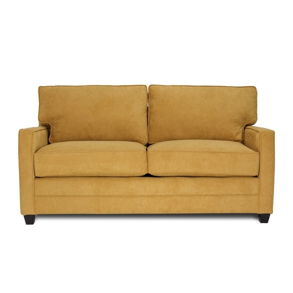 Price Full Size Sleeper Sofa. Opens flyout.