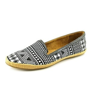 Style & Co. Women's  Missie Loafer Flats