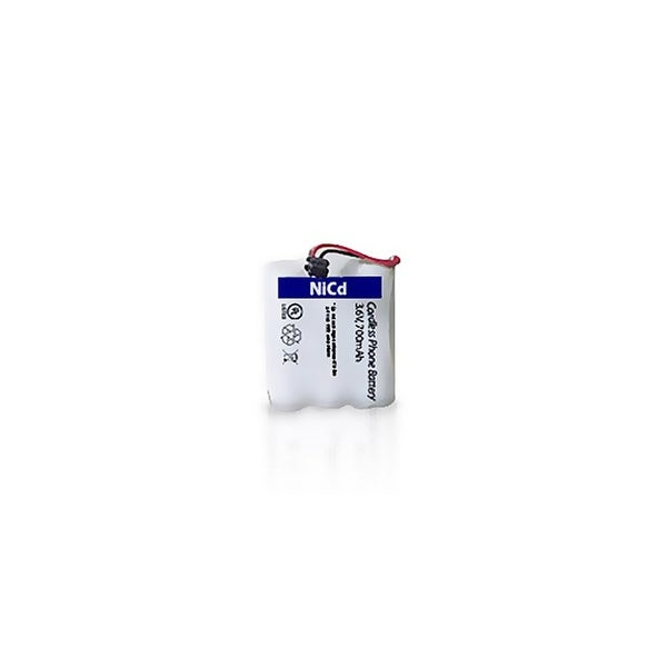 Replacement Uniden BT905 Battery for DXAI5588-3 / EXA915 / EXI8965 Phone Models