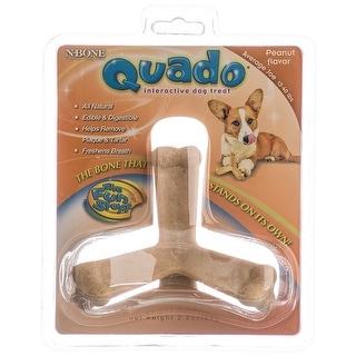 "Link to Average Joe - 1 Pack - Dogs 13-40 lbs - (4.5"" Diameter) Similar Items in Dog Food & Treats"