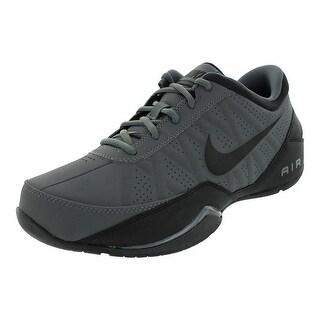 Nike Air Ring Leader Low Mens Basketball Shoes
