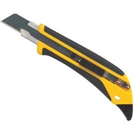 Olfa Ultra Grip Utility Knife
