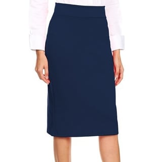 9f23fc4629 Buy Mid-length Skirts Online at Overstock | Our Best Skirts Deals
