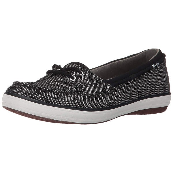 Shop Keds Glimmer Fall - Overstock
