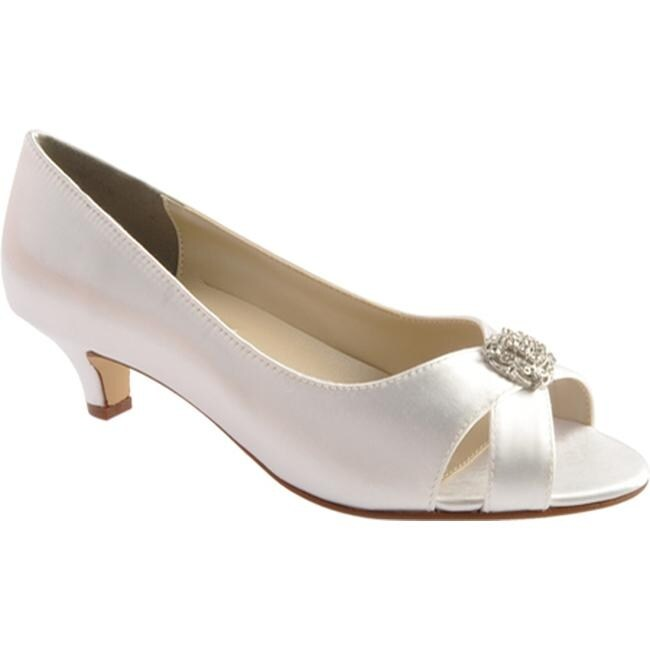 9e494bc3b5b Buy Touch Ups Women s Heels Online at Overstock