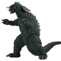 "Godzilla Kaiju 12"" Vinyl Figure Series: Baragon (1965 Version) - multi"