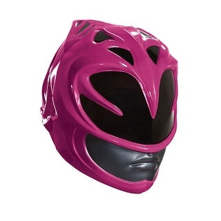 Pink Ranger Movie Adult Helmet https://ak1.ostkcdn.com/images/products/is/images/direct/a4b65a6775cf290e9d066e1ded1a85be7e9dc874/Pink-Ranger-Movie-Adult-Helmet.jpg?_ostk_perf_=percv&impolicy=medium