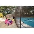 4 X 12 - Feet Pool Fence,  by Pool fence DIY - Thumbnail 2