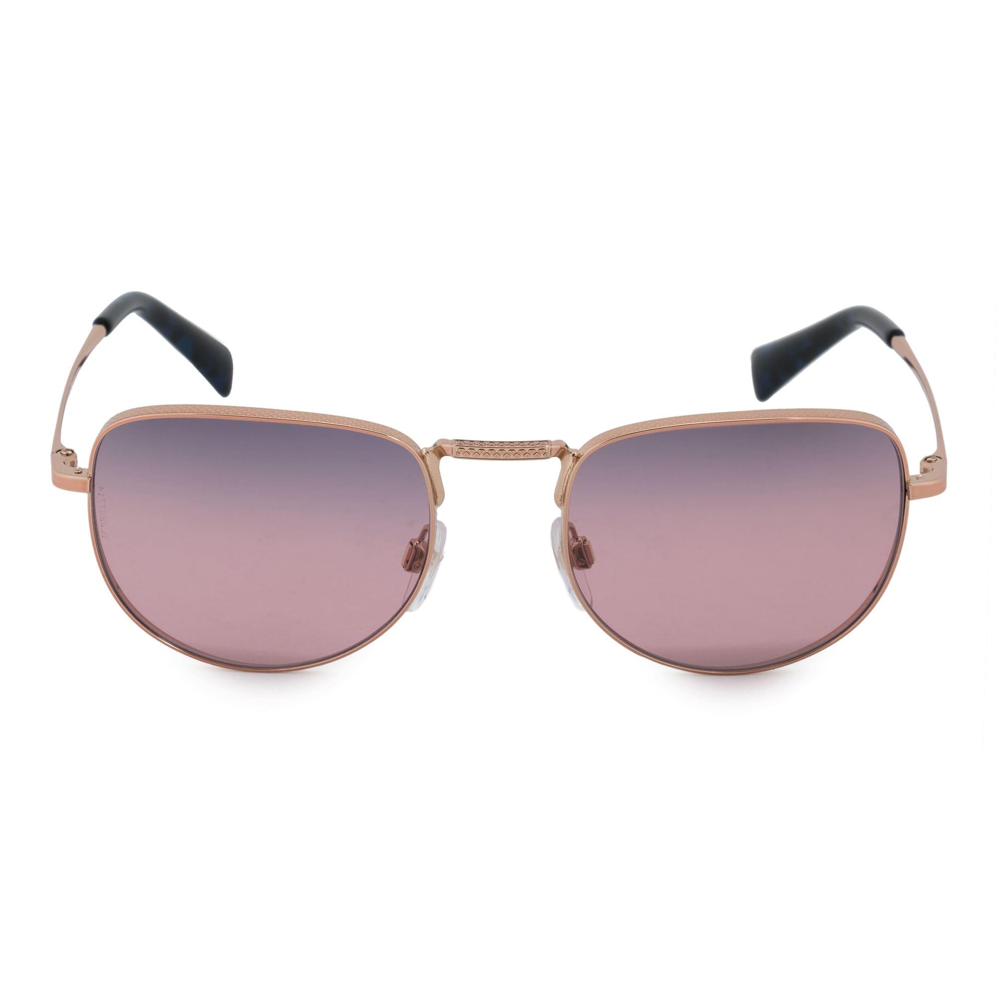 af08e73189e Valentino Sunglasses