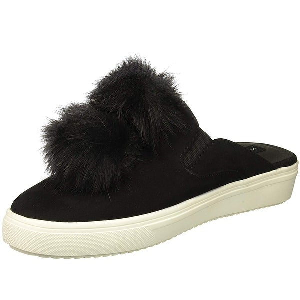 c5f88f7b4e6 Shop STEVEN by Steve Madden Women s Laguna Sneaker - Free Shipping ...