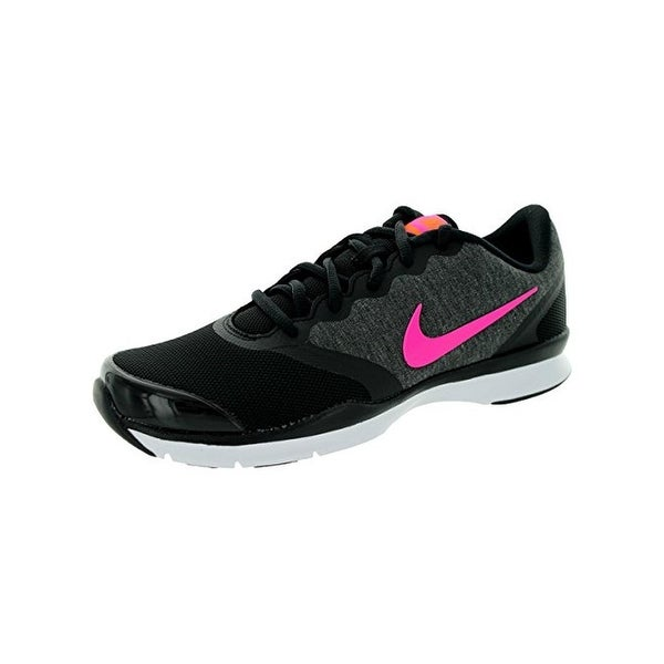 bf0d49f9bbc17 Shop Nike Womens In-Season TR 4 Running