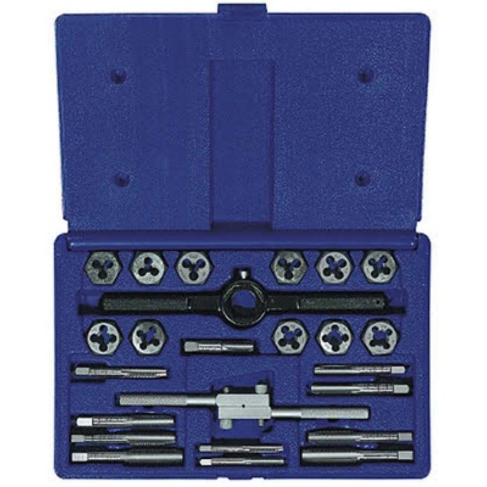 """Irwin 8158ZR Plug Taps With Size  3//4/""""-10Nc"""