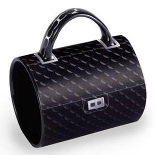 "5"" Fashion Avenue Chic Quilted Classic Ceramic Handbag Mug|https://ak1.ostkcdn.com/images/products/is/images/direct/a4be058fc5250d1b76dad6084d0bee6ce5ca849c/5%22-Fashion-Avenue-Chic-Quilted-Classic-Ceramic-Handbag-Mug.jpg?impolicy=medium"