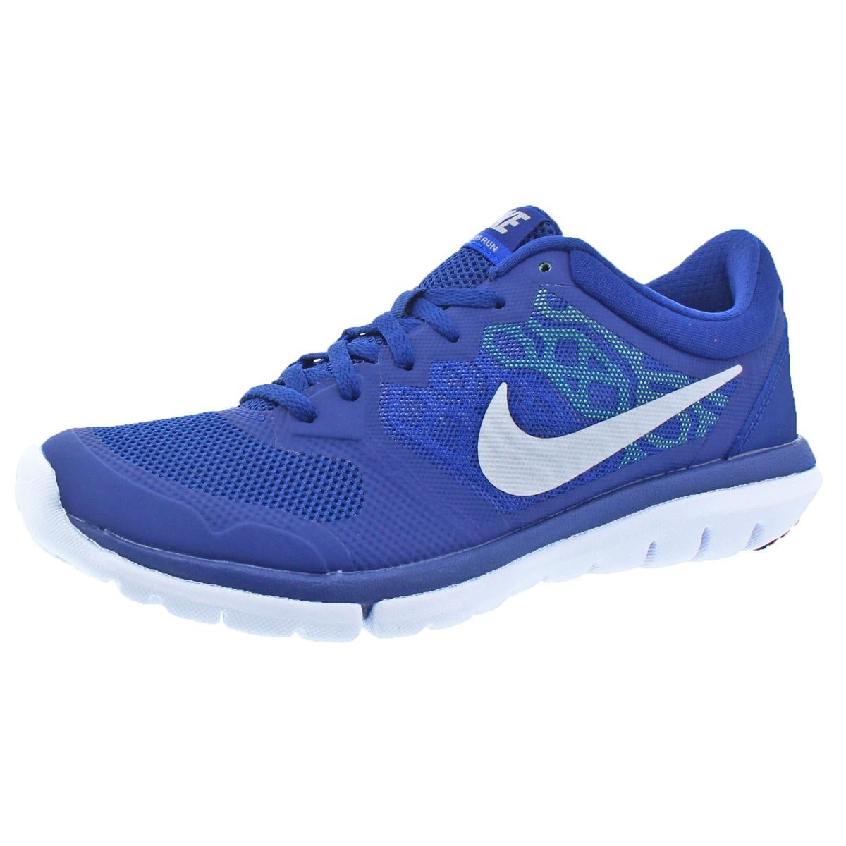 2020 New Style Men Nike Air Max 2015 Running Shoe SKU:67952
