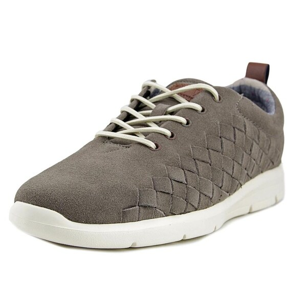 Vans Tesella Men (Craft) Bungee Cord/Antique Sneakers Shoes