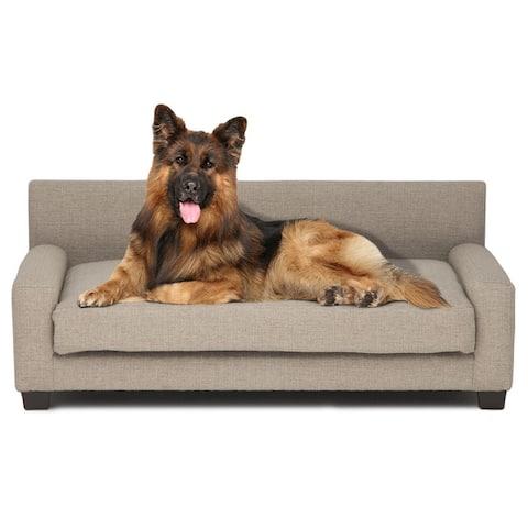 Club Nine Pets Metro Collection Orthopedic Pet Beds