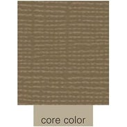 "Core'dinations Core Essentials Cardstock 12""X12""-Cappuccino - brown"