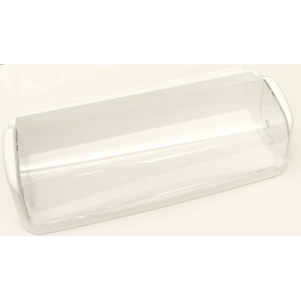 OEM LG Refrigerator Door Bin Basket Shelf Tray Shipped With LBC22518ST, LBC22518WW, LBC22520SB01
