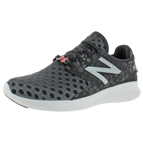 New Balance Women's WCOAS Mesh Running Athletic Training Sneaker Shoes