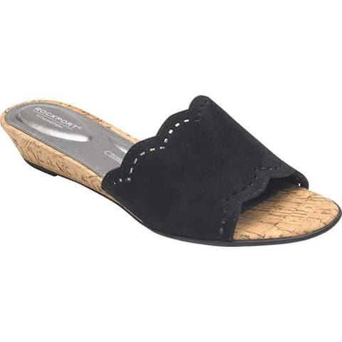 Buy Rockport Women S Sandals Online At Overstock Our