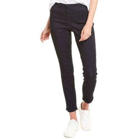 Nydj Pull-On Mabel Skinny Leg Jean