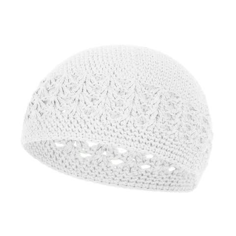 e5ee86ba178d70 Beanie Hats | Find Great Accessories Deals Shopping at Overstock
